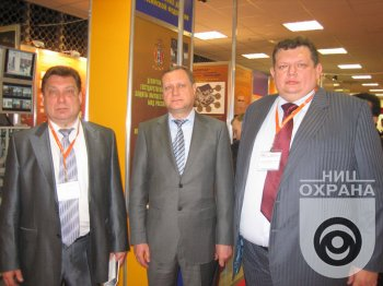 MIPS 2011: Отчёт