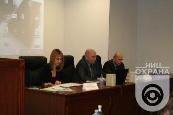 21 декабря состоялось очередное заседание ТК 234